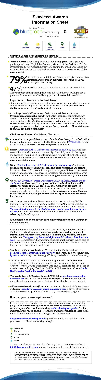 SV Awards sheet 1 sheet (2)